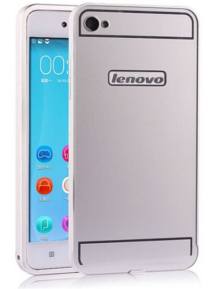 Back_Cover_for_Lenovo_s90_silver.jpg