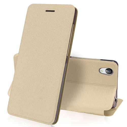 MOFi-RUI-Series-PU-Leather-Flip-Cover.jpg