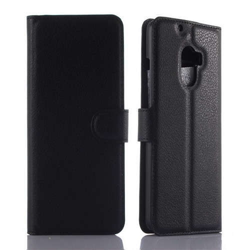 TopTech_wallet_case_for_lenovo_a7010_black_2.jpg