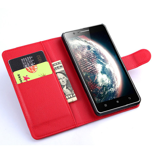 TopTech_wallet_for_Lenovo_a536_red.jpg