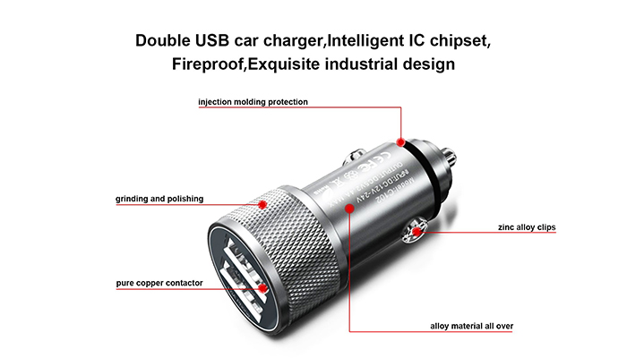 car_charger_c102_for_vkworld.jpg