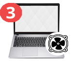 icon-cooler-laptop.png