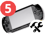 icon-konsoles-psp.png