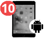icon-tablet-android.png