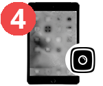 icon-tablet-camera.png