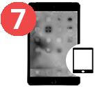 icon-tablet-digitizer.png