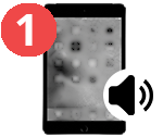 icon-tablet-sound.png