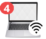 icon-wifi-laptop.png