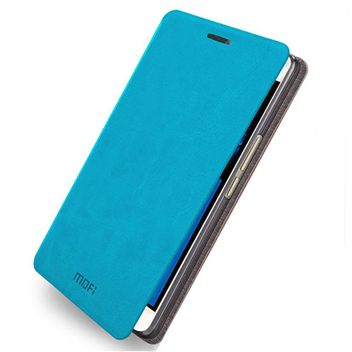 mofi_leather_case_for_OnePlusX_Blue.jpg