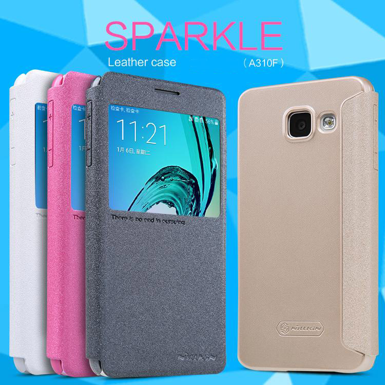 samsung-galaxy-a3-a5-a7-2016-nillkin-sparkle-flip-case-casing-cover-visiongadgetry-1605-03-VISIONGADGETRY@41.jpg