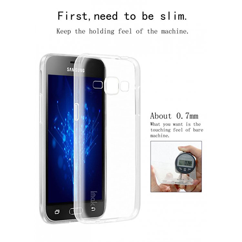 silicone_case_imak_for_samsung_galaxy_j1a.jpg