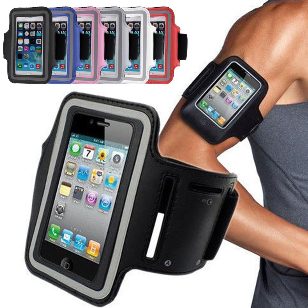 sports-running-jogging-gym-armband-arm-band.jpg