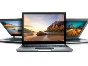 10-features-about-googles-first-high-end-laptop-chromebook-pixel