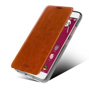 0-leather-case-flip-cover-case-for-lenovo-s60t-protective-case-gift61