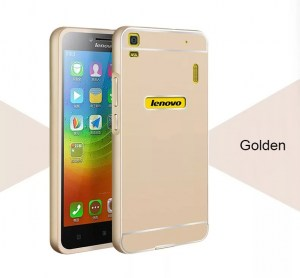 2015-phone-cases-for-lenovo-k3-note-case-fashion-premium-aluminum-metal-frame-acrylic-back-cover