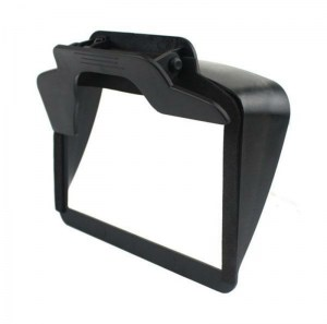 4-3-5-gps-nav-pc-tablet-aerial-fpv-led-monitor-sun-shade-universal-car-navigator