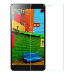 5pcs-lot-for-lenovo-phab-pb1-750n-6-98-not-phab-plus-high-clear-screen-protector