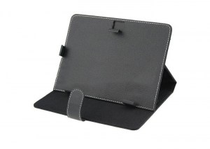 8_inch_protective_leather_case_stand_for_tablet_pc_(5)