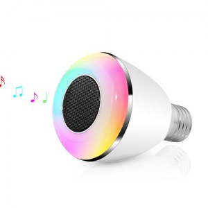 Dimmable-BL-08A-Smart-LED-Bulb-E27-6W-font-b-APP-b-font-Controlled-Wireless-Bluetooth