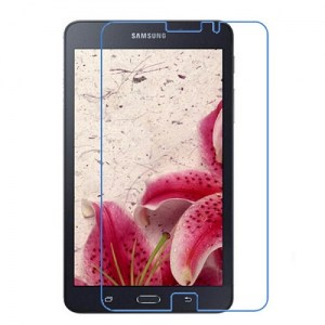 Real-Tempered-Glass-Screen-Protector-For-Samsung-Galaxy-Tab-A-7-0-2016-LTE-T285-T280