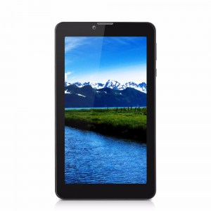 Teclast-P70-4G-Phablet-7-MTK8735-Quad-Core-IPS-Screen-1280-800-Android-5-1-Phone