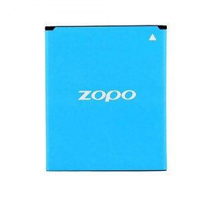 battery-for-zopo-zp900
