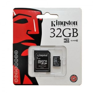 kingston-micro-32gb-class-109