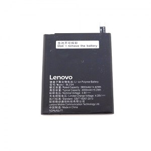 lenovo-battery-bl234