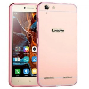 lenovo-k5and-k5-plus-pink