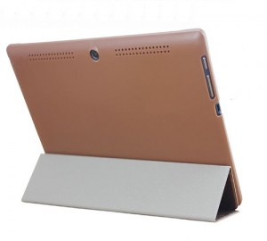 lenovo-yoga-brown6