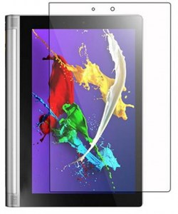 lenovo-yoga-tablet-2-10-1-tempered-glass-screen-protector-athteglc-1510-29-athteglc@1