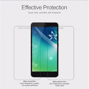 mate-protective-filom-for-huawei-honor-5x