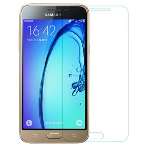 matte-anti-glare-protective-film-for-samsung-galaxxy-j3