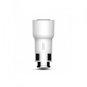 mi-xiao-mi-roid-mi-2in1-car-charger-bluetooth-music-player-ready-stock-mysonstore-1512-09-mysonstore@1