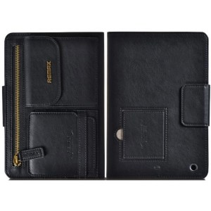 minya.gr_remax_pedestrian_leather_case_ipad_mini2_black_2-600x600