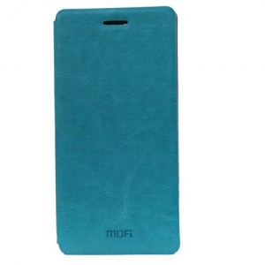 mofilenovovibex2fliplightblue-m-1-2x._mofi-leather-flip-cover-case-with-slim-back-stand-for-lenovo-vibe-x2-l-blue71