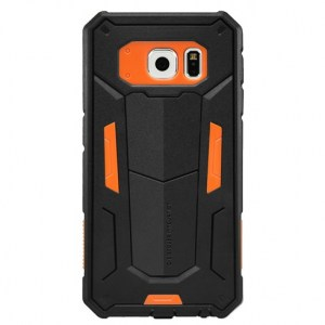 nillkin-defender-2-neo-hybrid-tough-armor-slim-cover-case-for-samsung-galaxy-s6-g920f-phone