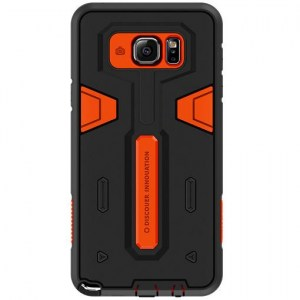nillkin-defender-shakeproof-case-for-samsung-galaxy-note-5-n920-orange-9202-9979314-4-zoom