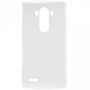 nillkin-nature-series-0-6mm-soft-tpu-case-for-lg-g4-white-p201505200250564830
