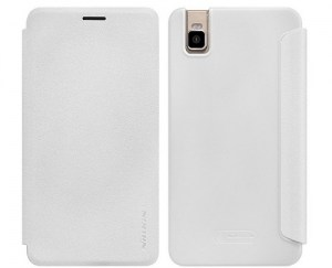 nillkin-sparkle-series-flip-leather-case-cover-for-huawei-honor-7i-white-01102015-01-p2