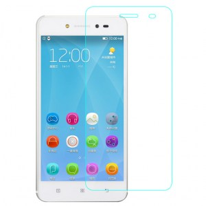 premium-real-tempered-glass-film-screen-protector-for-lenovo-s90-tempered-glass-free-shipping