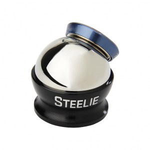 s-steelie-magnetic-car-phone-holder-steelie-car-kit