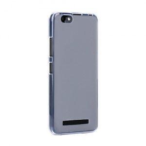 silicone-case-for-lenovo-a2020-semitransparent-grey