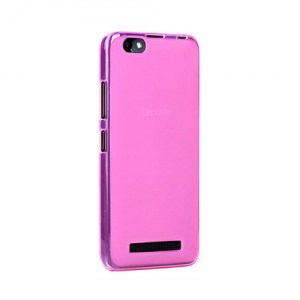 silicone-case-for-lenovo-a2020-semitransparent-pink6