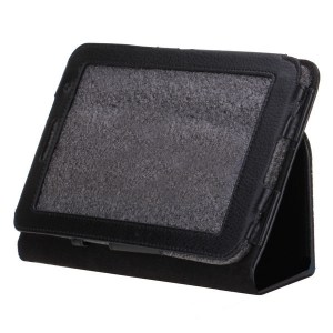 t-p3100-5001h-5__stand-leather-case-for-samsung-p3100