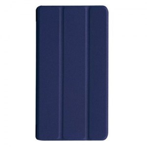 tab 3 dark blue