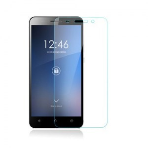 tempered-glass-for-huawei-honor-4c