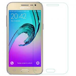 tempered-glass-for-samsunbg-galaxy-j3-a