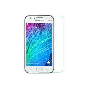 tempered-glass-for-samsung-galaxy-j1a