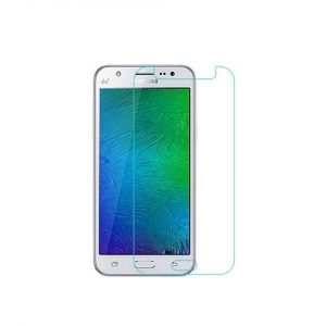 tempered-glass-for-samsung-galaxy-j7-b
